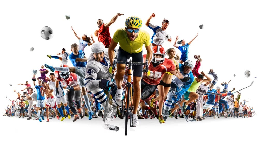 testosterona y deporte