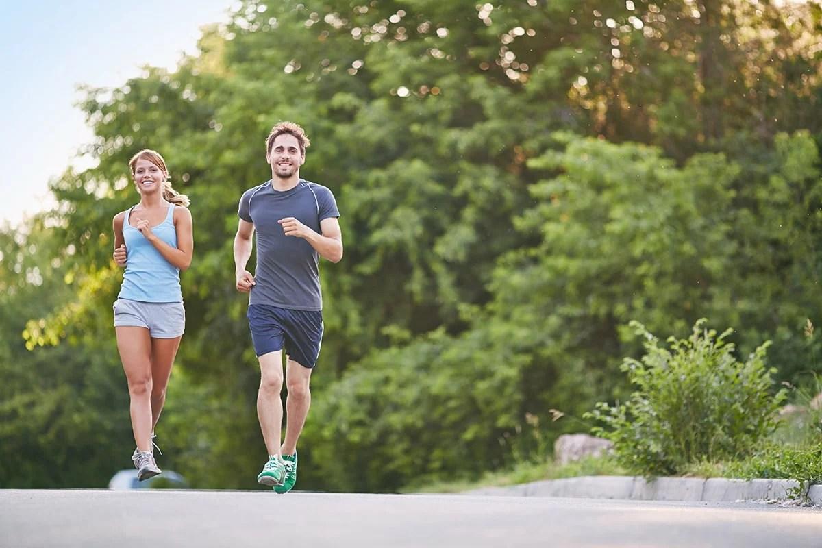 Tratamiento testosterona mejora la densidad ósea