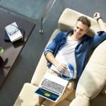Efectos positivos de la testosterona en el bienestar masculino