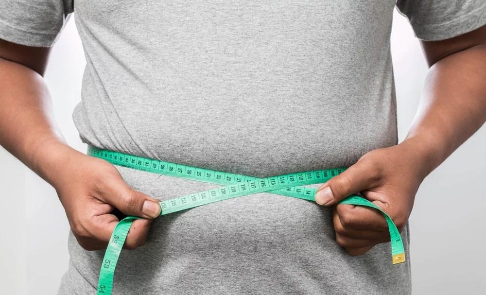 obesidad e hipogonadismo