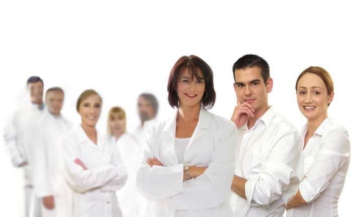 Medicina Occidental   Clinicas Guang An Men   Clínica de Acupuntura