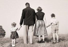 Quão bons foram os seus pais?Pedro Martins Psicoterapeuta / Psicólogo Clínico