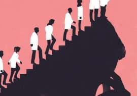 Adoecer Mentalmente. Pedro Martins Psicólogo Clínico Psicoterapeuta