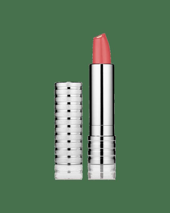 17 Strawberry Ice | Dramatically Different™ Lipstick Shaping Lip Colour <br> שפתון בעל גימור קרמי