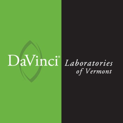 DaVinci Laboratories