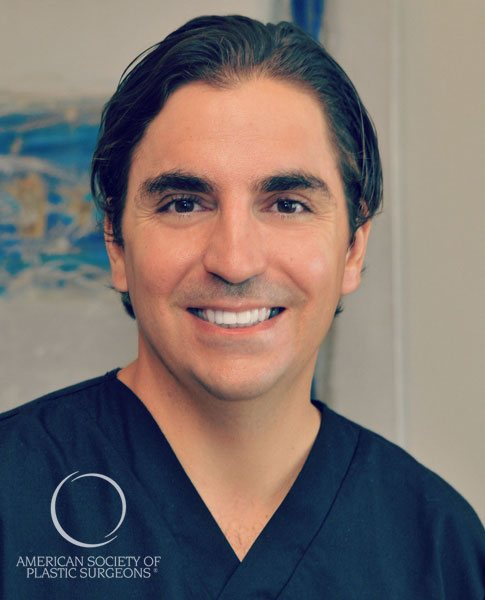 Dr. John Antonetti - Plastic Surgery, Medspa and Laser Center | Clinique Dallas