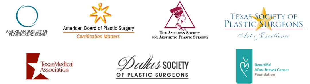 InJohn W. Antonetti, MD - Memberships - Plastic Surgery, Medspa and Laser Center | Clinique Dallasstitutions - Plastic Surgery, Medspa and Laser Center | Clinique Dallas