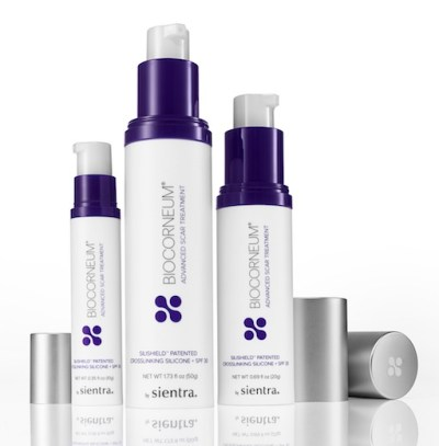 Shop bioCorneum Plus SPF 30 20g -Skin Care - Clinique Dallas Plastic Surgery, Medspa & Laser Center
