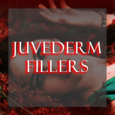 Juvederm Fillers - Clinique Dallas Plastic Surgery