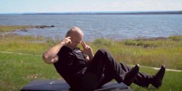 Comment muscler vos abdominaux sans faire souffrir votre dos