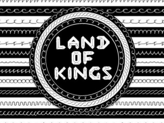 Land-of-Kings-1080x420