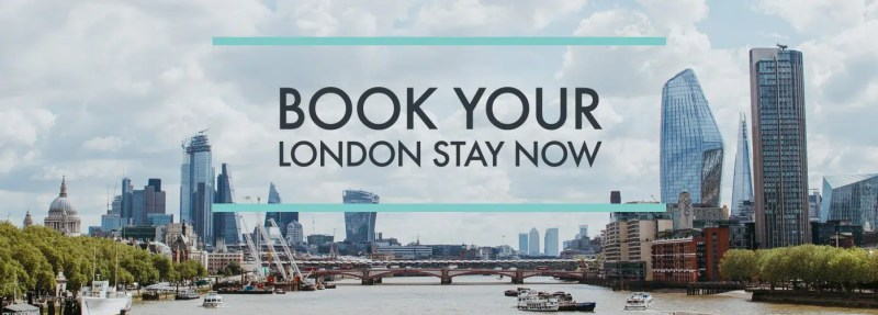 Book Your Stay in London   Clink Hostels London