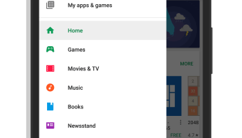 Opinion: Google, Please Update Your Release Notes on App Updates