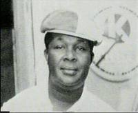 "Producer Arthur ""Duke"" Reid"
