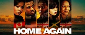 HomeAgain2