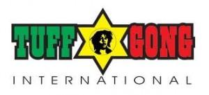 TuffGongInt'l:logo
