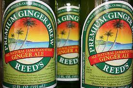 Reed'sGingerBeer