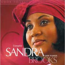 SandraBrooks:named