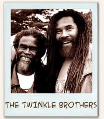 TheTwinkleBrothers:named