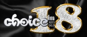 ChoiceFM:London