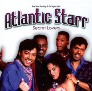 AtlanticStarr