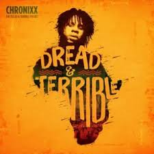 Chronixx:Dread&Terrible