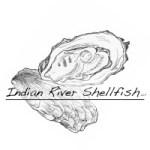 Indian River Shellfish Logo