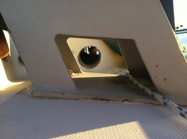 boom-preventer-11-forward-view-port-side-hole-complete