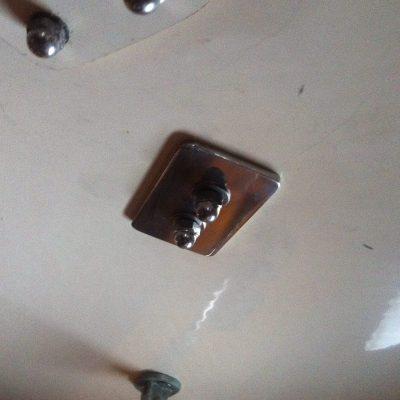 boom-preventer-2-5-padeye-backer-plate-installer