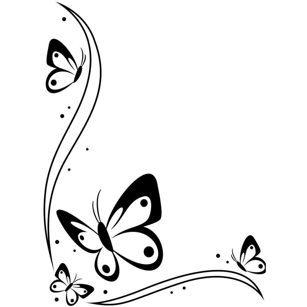 24/11/2013· simple black and white border designs for projects. Black And White Borders Designs Clipart Best