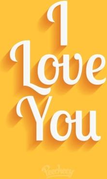 Download I Love U Images Free Download - ClipArt Best