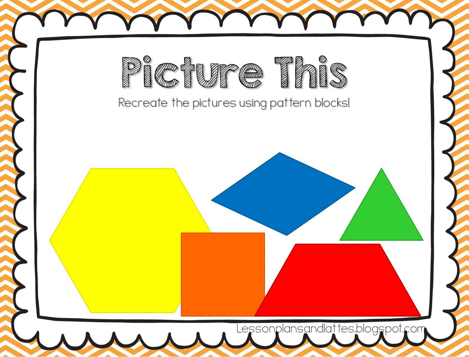 Pictures Of Kids Doing Math