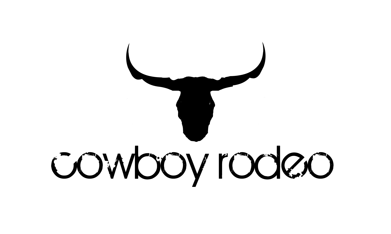 Cowboy Logo