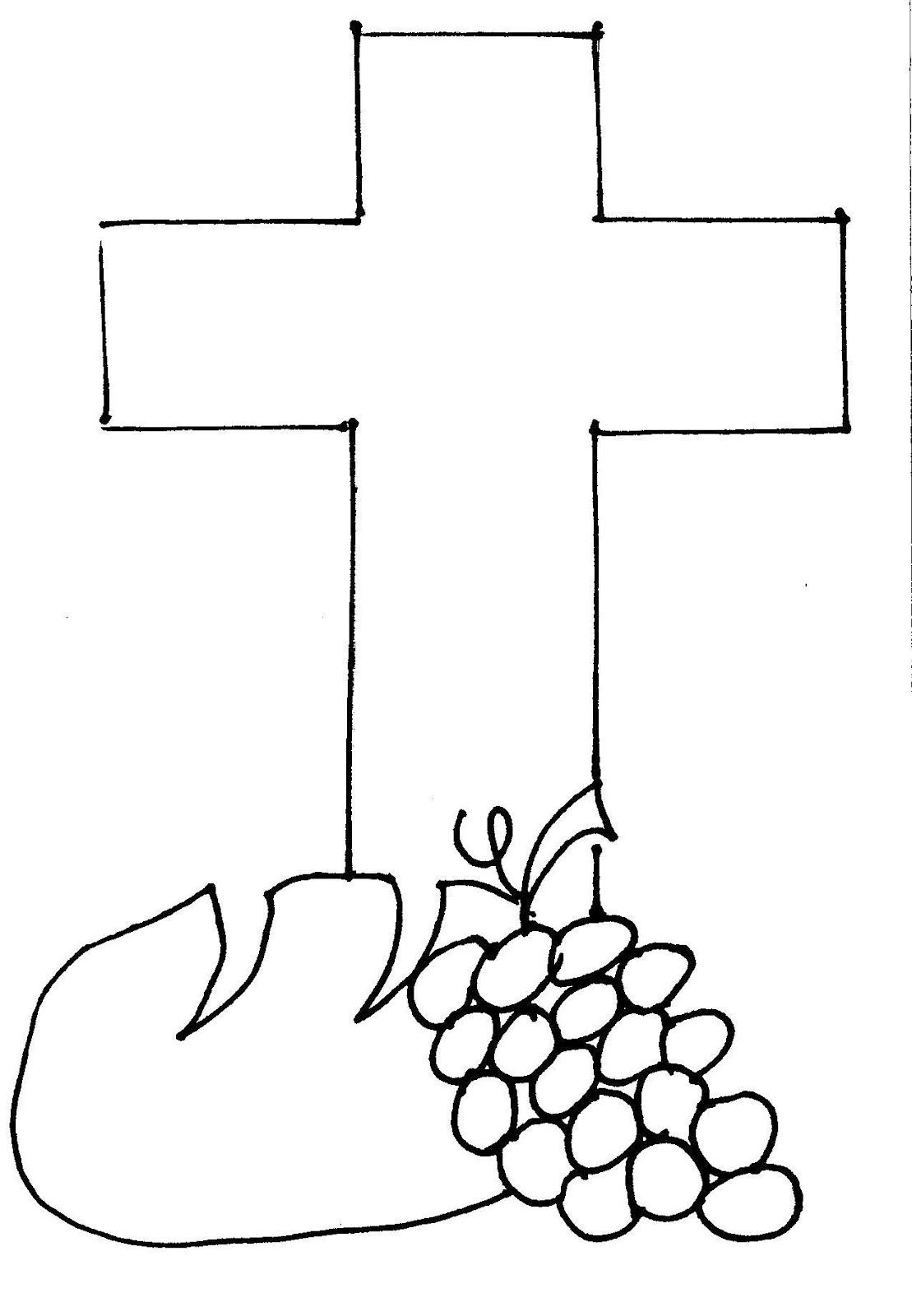 Children S Liturgy Aug 12th 19th Sunday Ordinary Time