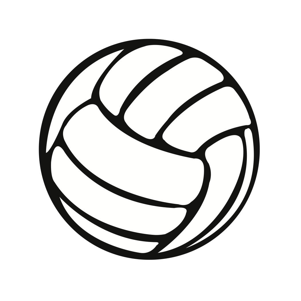 Images Of Volleyballs