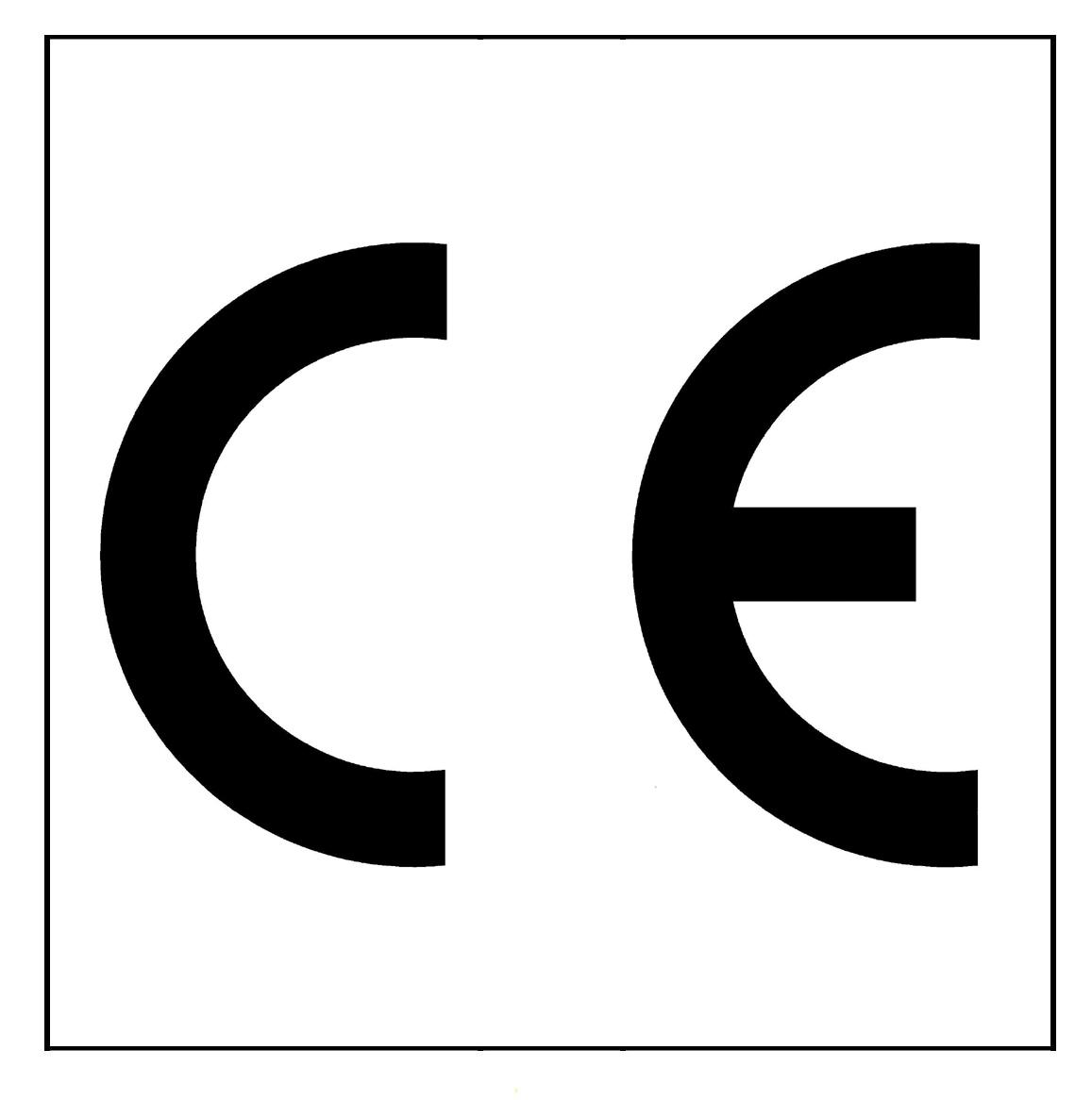 Ce Logo Download