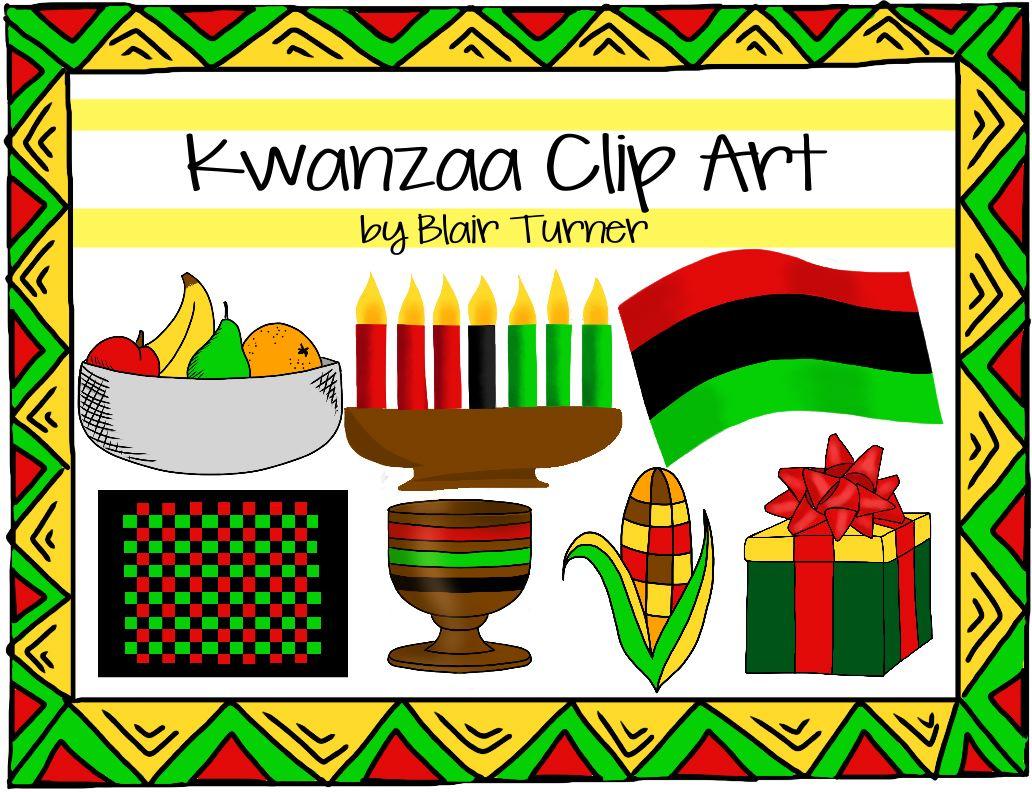 Kwanzaa Images