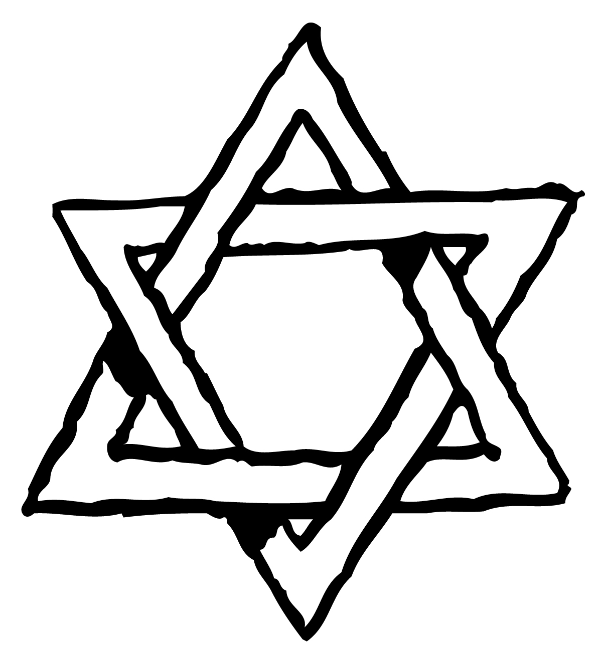 Star Of David Pictures