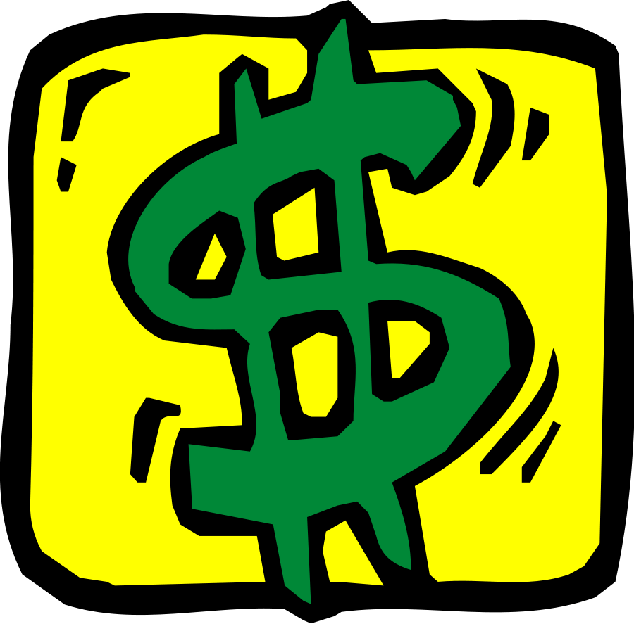 Image result for money clipart