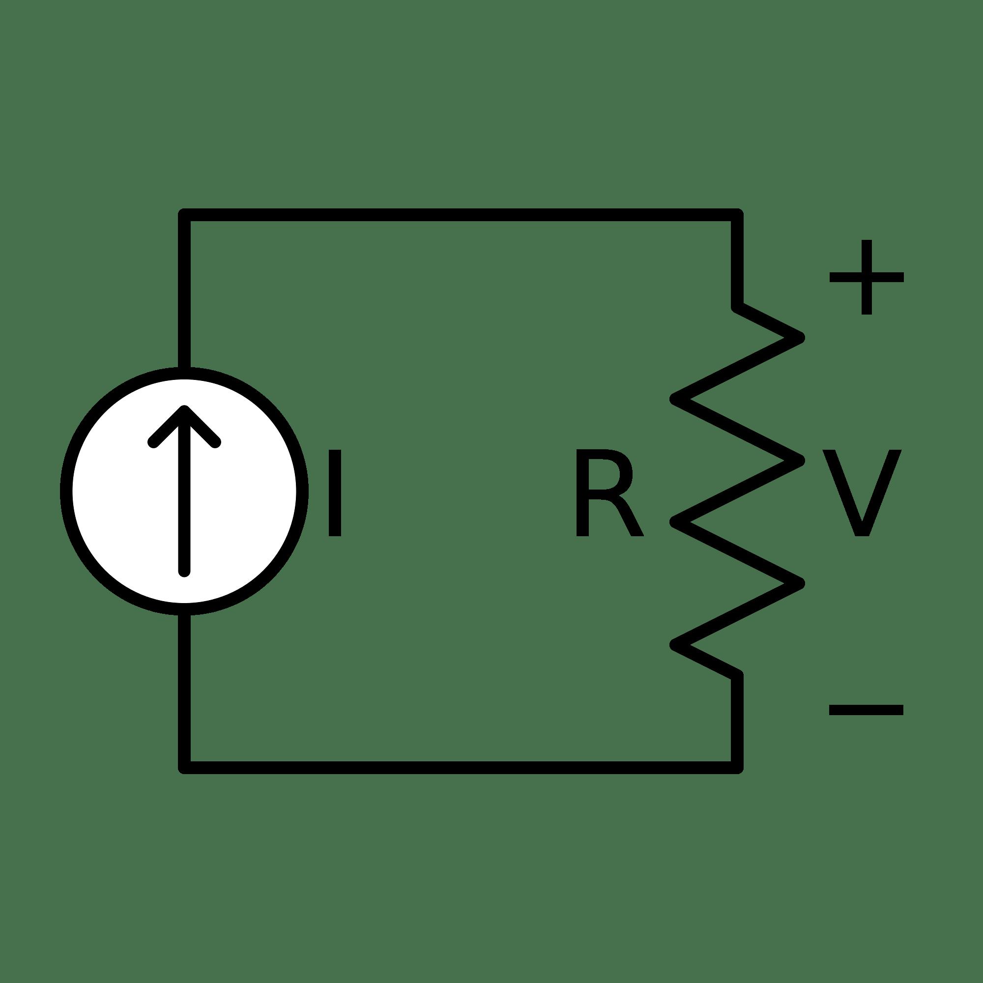 Symbol For Ac Power