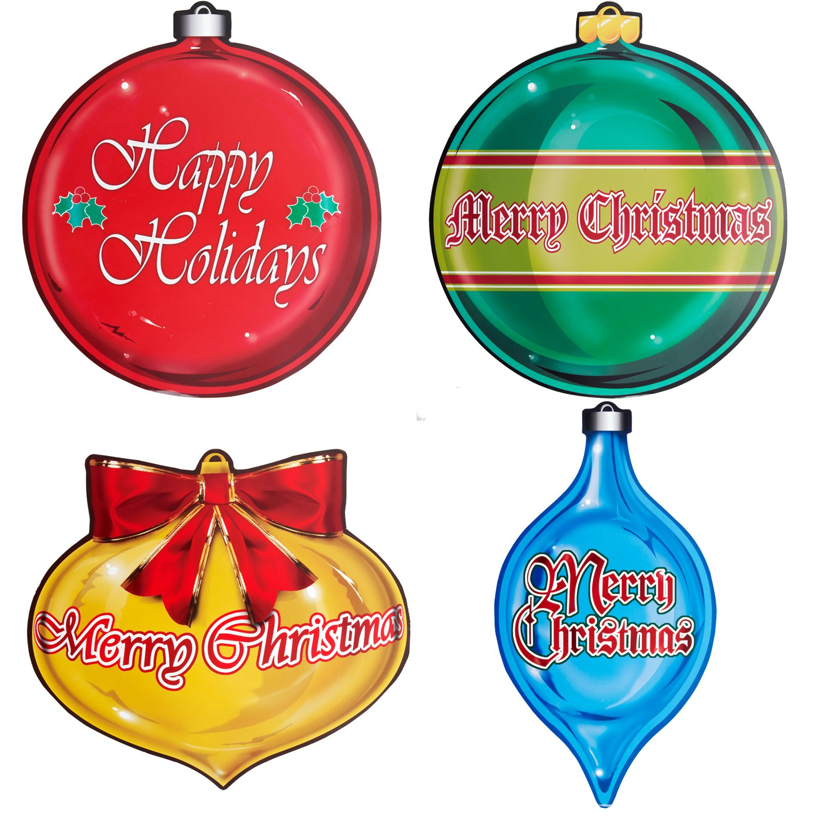 Christmas Ornament Pictures