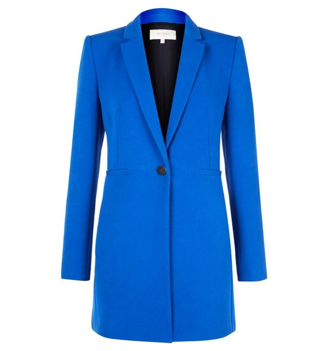 Taking Off Coat Clip Art Blue aragon coat