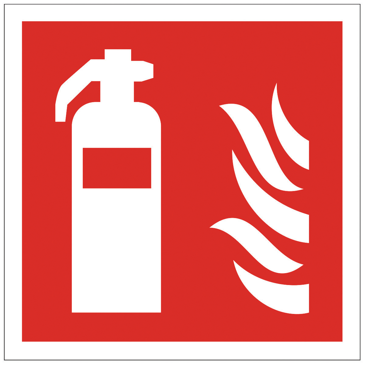 Fire Safety Signs Amp Symbols