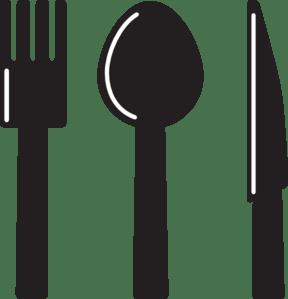 Kitchen Clipart ClipArt Best