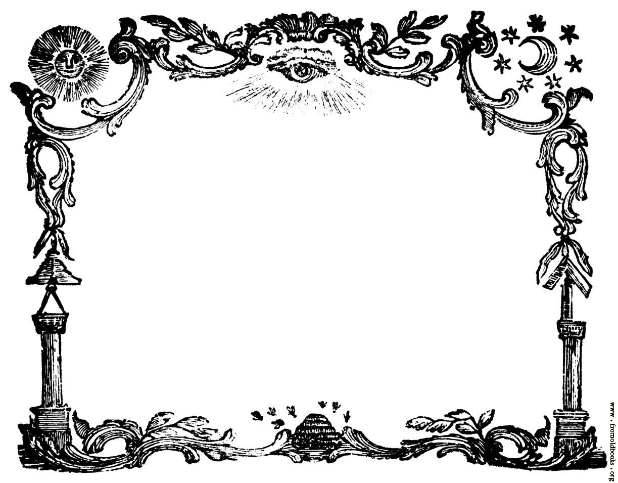Free Border Designs For Certificates Downloadable