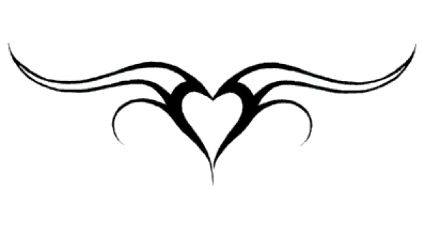 Heart Designs Pictures