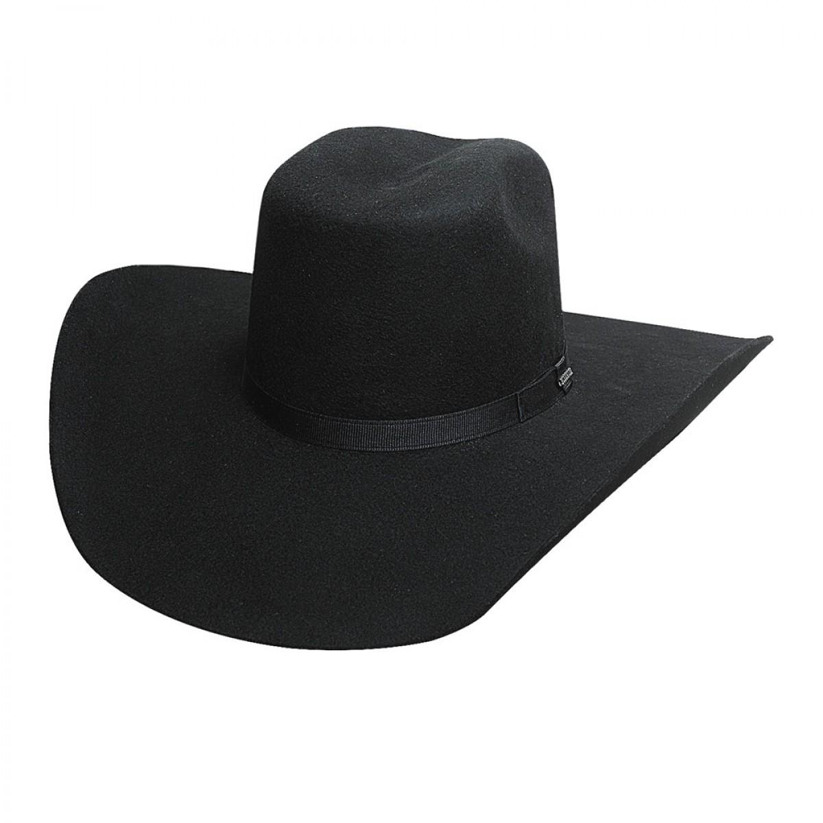 Bullhide Cowboy Hats