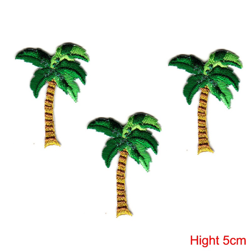 Animasi Pohon Kelapa Sawit - ClipArt Best