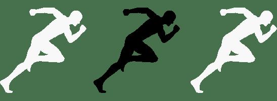 Best Sports Medicine Logos