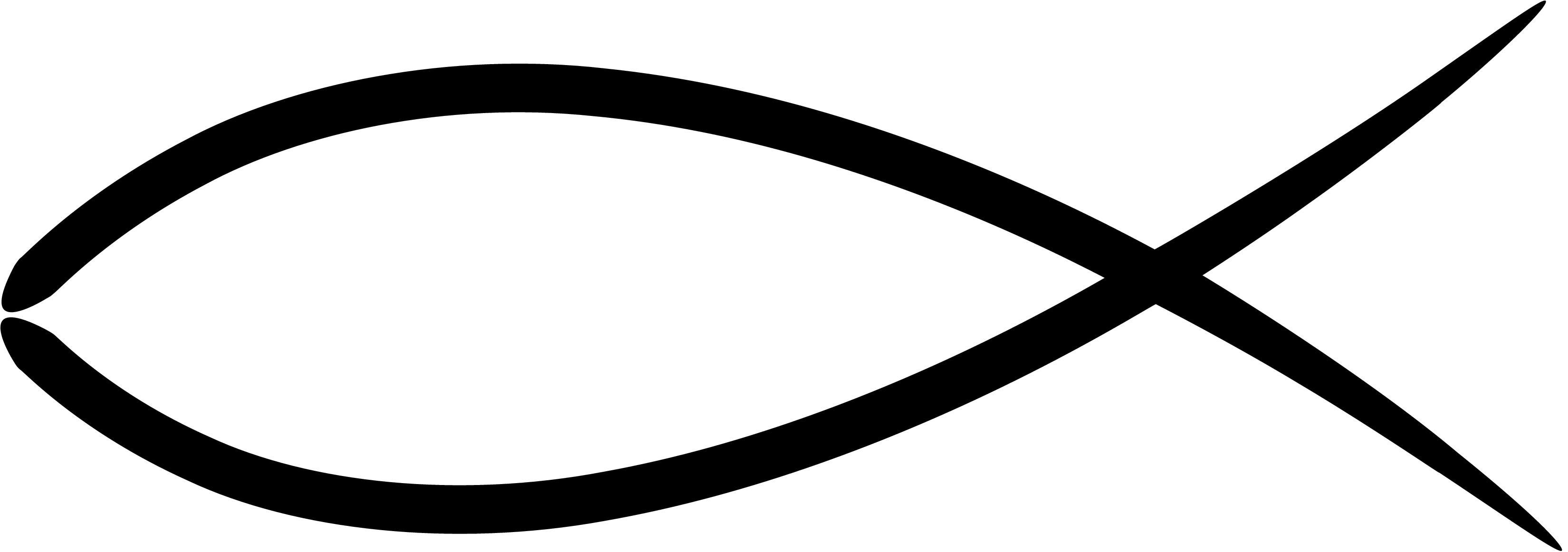 Christian God Symbol
